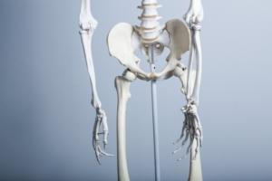 あなたの骨盤歪んでいませんか?